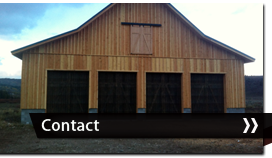 Garage - Construction Services